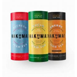 Hakuma Refresh CartoCan (12x0,235l)