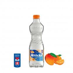 Mitická Mango & Pomaranč (12x0,5l)