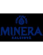 Minera kalciová