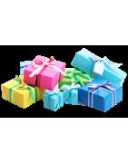 Darčeky a sety