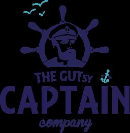 TheGUTsy Captain